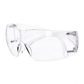 Очки защитные 3M™ SecureFit™ 201 SF201AF-EU