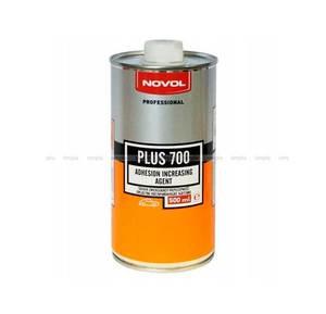 Грунт для пластика 0,5л.NOVOL PLUS 700