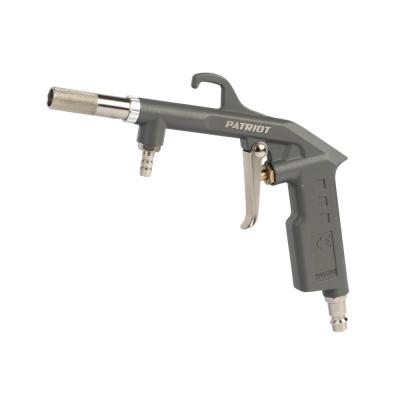 Пистолет пескоструйный Patriot GH 166B