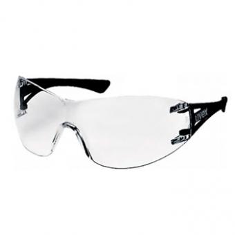 Очки UVEX™ ИКС-ТРЕНД (9177085)