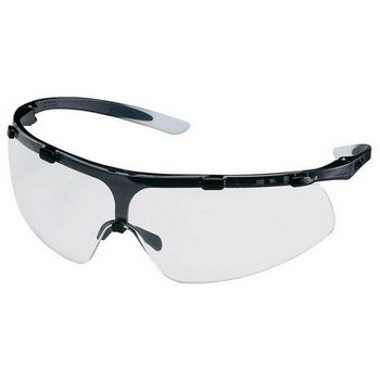 Очки UVEX™ СУПЕР-ФИТ (9178265)