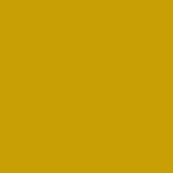Медово-жёлтый RAL 1005