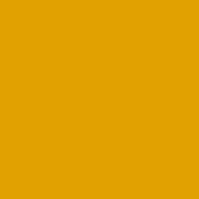 Кукурузно-жёлтый RAL 1006