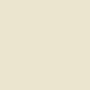 Жемчужно-белый RAL 1013