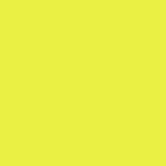 Жёлтая сера RAL 1016
