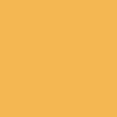 Шафраново-жёлтый RAL 1017