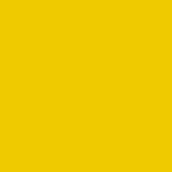 Транспортно-жёлтый RAL 1023