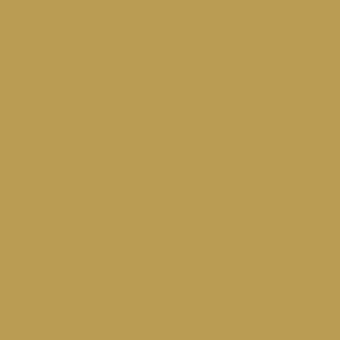 Охра жёлтая RAL 1024