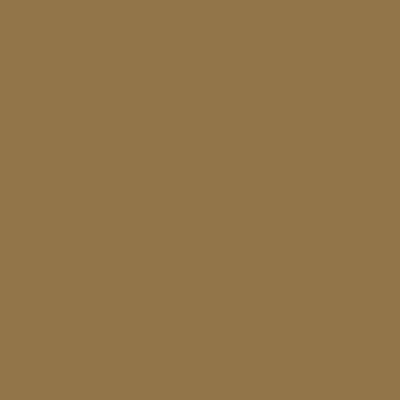 Перламутрово-золотой RAL 1036