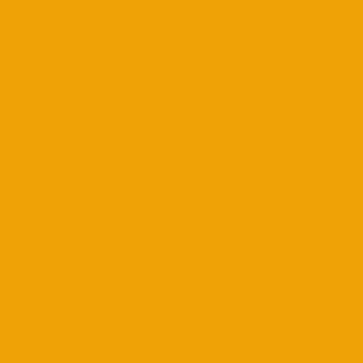 Солнечно-жёлтый RAL 1037