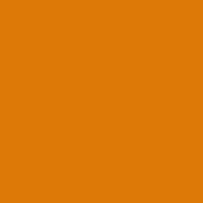 Жёлто-оранжевый RAL 2000