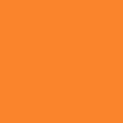 Пастельно-оранжевый RAL 2003