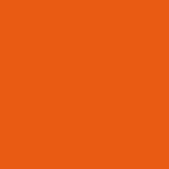 Оранжевый RAL 2004