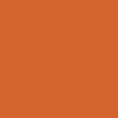 Сигнальный оранжевый RAL 2010