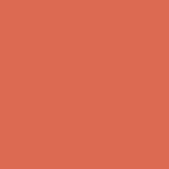 Лососёво-оранжевый RAL 2012