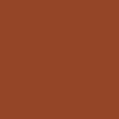 Перламутрово-оранжевый RAL 2013
