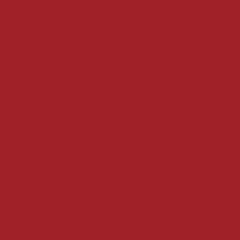 Сигнальный красный RAL 3001