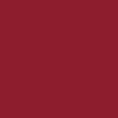 Рубиново-красный RAL 3003
