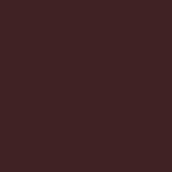 Чёрно-красный RAL 3007