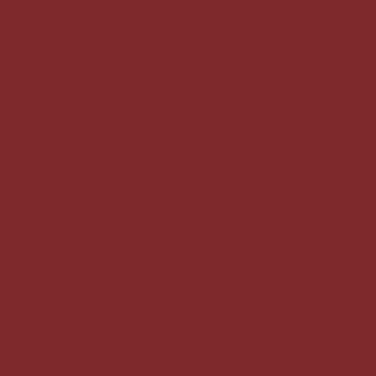 Коричнево-красный RAL 3011