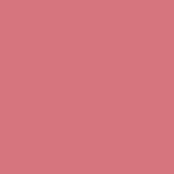 Розовый антик RAL 3014