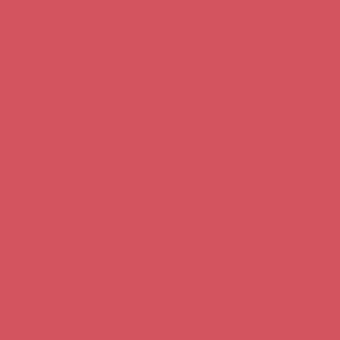Розовый RAL 3017