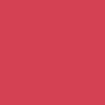 Клубнично-красный RAL 3018