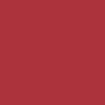 Ориент красный RAL 3031