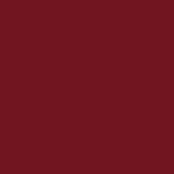 Перламутрово-рубиновый RAL 3032