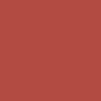 Перламутрово-розовый RAL 3033