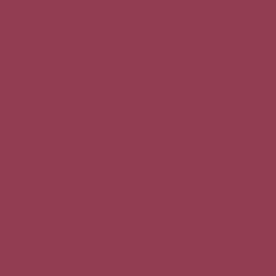 Красно-фиолетовый RAL 4002