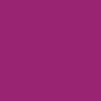 Транспортный пурпурный RAL 4006