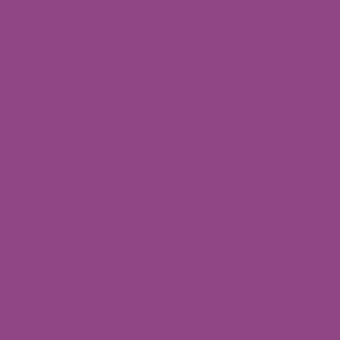 Сигнальный фиолетовый RAL 4008