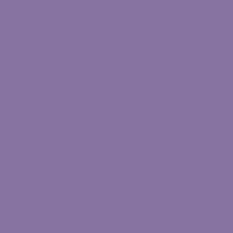 Перламутрово-фиолетовый RAL 4011