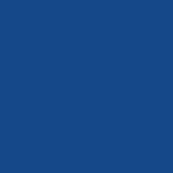 Сигнальный синий RAL 5005