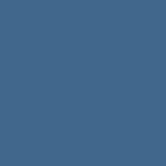 Бриллиантово-синий RAL 5007