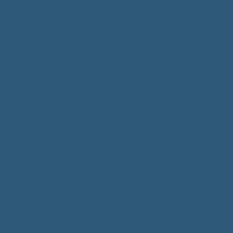 Лазурно-синий RAL 5009