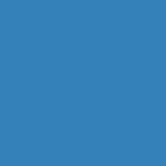 Голубой RAL 5012