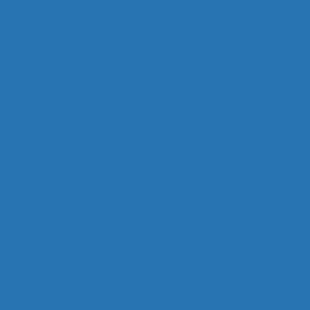 Небесно-синий RAL 5015