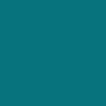 Водная синь RAL 5021