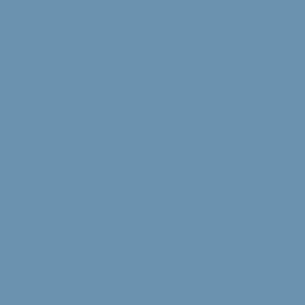 Пастельно-синий RAL 5024