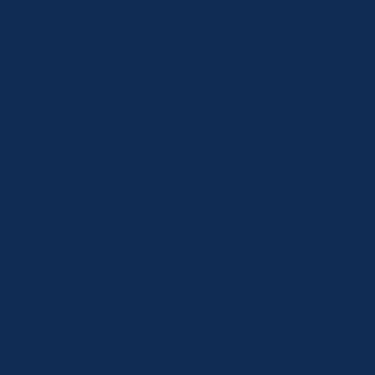 Перламутровый ночной синий RAL 5026