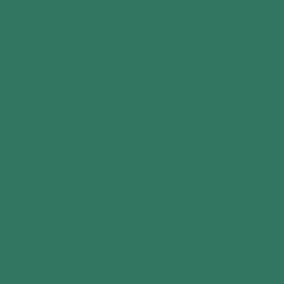 Патиново-зелёный RAL 6000