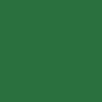 Изумрудно-зелёный RAL 6001
