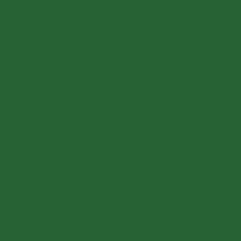 Лиственно-зелёный RAL 6002