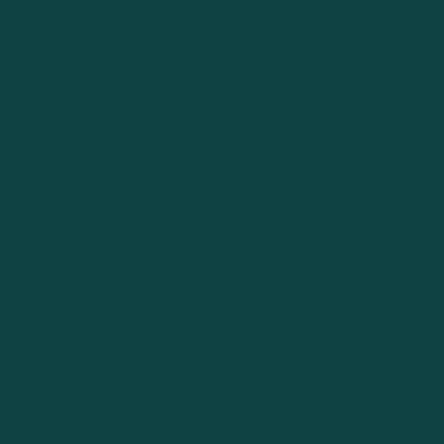 Сине-зелёный RAL 6004