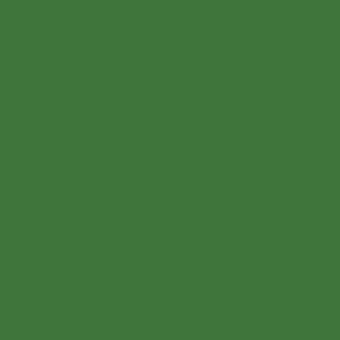 Травяной зелёный RAL 6010