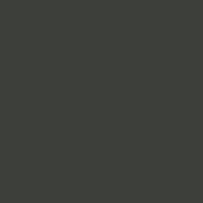 Чёрно-оливковый RAL 6015