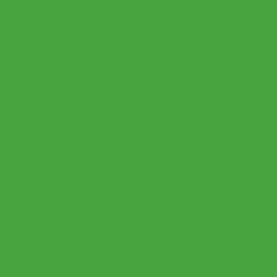 Желто-зелёный RAL 6018