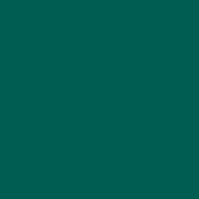 Опаловый зелёный RAL 6026